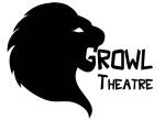 growl-logo