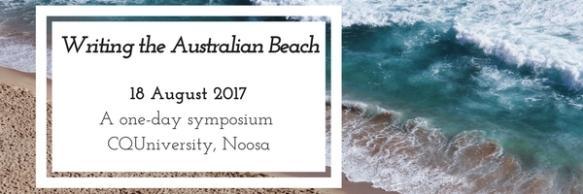 writing-the-australian-beach