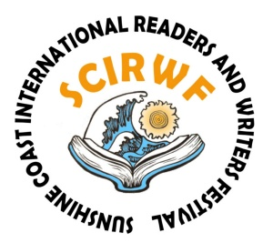 Sunshine Coast International Readers and Writers Festival