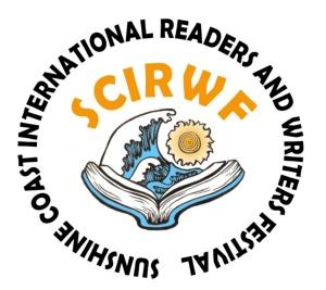 Sunshine Coast International Readers and Writers Festival